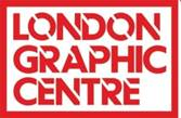 London Graphic