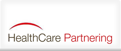 Healthcare Partnering