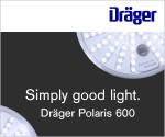 Draeger Polaris 600