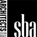 SBA_Logomark_H