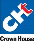 CrownHouseLge