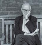 Mr Henry Marsh CBE