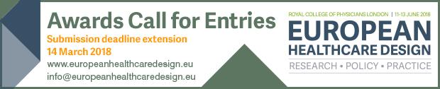 EHD banner extended deadline